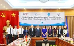 Australia hỗ trợ Việt Nam 650.000 đô la Úc phục hồi kinh tế hậu Covid-19