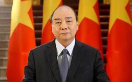 Thủ tướng gửi thư khen, động viên các chiến sĩ áo trắng trong trận tuyến mới