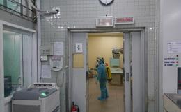 Gần 400 nhân viên Bệnh viện Chợ Rẫy cho kết quả âm tính COVID-19