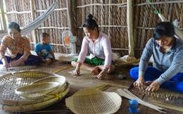 Công bố cuộc thi ý tưởng, dự án khởi nghiệp sáng tạo tỉnh Cà Mau