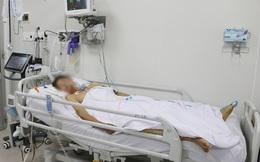 Nguy cơ tử vong do ngộ độc Clostridium Botulinum lên đến 20%