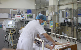 Bộ Y tế đề nghị Cơ quan CSĐT vào cuộc vụ ngộ độc thực phẩm do ăn pate Minh Chay