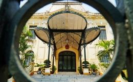 9 di tích lịch sử gắn liền với Cách mạng tháng Tám và Quốc khánh 2-9 tại Hà Nội