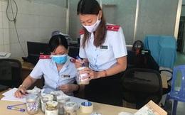 TPHCM: Vẫn chưa liên hệ được với 189 người mua Pate Minh Chay