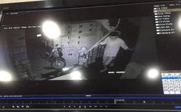 Hà Nội: Truy tìm tên trộm không mặc quần đột nhập vào nhà cô gái lấy đi 17 triệu đồng