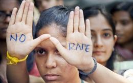 Từ vụ cụ bà 86 tuổi bị hiếp dâm: Không có nhóm tuổi nào là an toàn đối với phụ nữ tại Ấn Độ