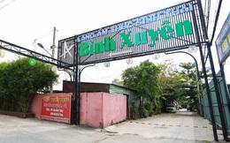 UBND TPHCM yêu cầu huyện Bình Chánh phối hợp xử lý các vi phạm về đất đai