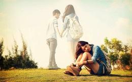 Bí mật dối trá về gia cảnh của người yêu