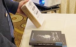 Lazada nói gì về việc bị First News khởi kiện tiếp tay cho sách giả?