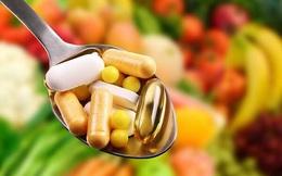 Bộ Y tế thu hồi giấy phép của thực phẩm bảo vệ sức khỏe Hoàng Khiết Thanh TM