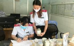 Từ vụ pate Minh Chay: Cần hậu kiểm thường xuyên để bảo vệ người tiêu dùng