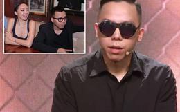 """""""Phù thủy âm nhạc"""" lên sóng trong Rap Việt"""