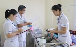 Quyền Bộ trưởng Bộ Y tế: Sẽ siết chặt việc cấp chứng chỉ hành nghề y