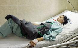 TPHCM: Thêm 1 trường hợp ngộ độc botulinum sau khi ăn pate Minh Chay