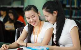 Chương trình kỹ năng quản lý tài chính dành cho người khởi nghiệp trẻ