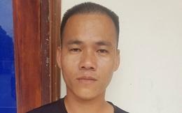Bắc Giang: Tạm giữ 1 đối tượng về hành vi hiếp dâm nhân viên quán karaoke