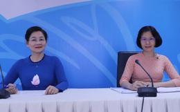 Tham vấn dự thảo Nghị quyết hỗ trợ phụ nữ hội nhập quốc tế