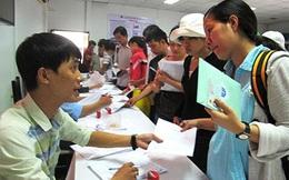 Ứng dụng Di cư an toàn trên điện thoại hỗ trợ lao động đi làm việc ở nước ngoài