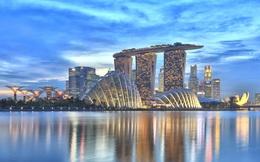 Singapore phát triển trở lại ngành du lịch MICE