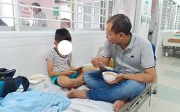 Vụ nghi ngộ độc khiến hàng chục học sinh TPHCM nhập viện: Mọi chi phí điều trị sẽ được miễn phí