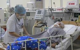 Thêm 6 người ở Nam Định nghi ngộ độc do ăn Pate Minh Chay