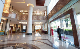 Hà Nội: Cẩn trọng với các khách sạn cách ly Covid-19 nằm ở khu dân cư