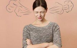 6 biểu hiện xấu xí xuất hiện trên cơ thể phụ nữ chứng tỏ bị rối loạn nội tiết