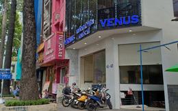 """Thêm khách hàng """"ngậm trái đắng"""" khi làm đẹp ở Thẩm mỹ viện Quốc tế Venus"""