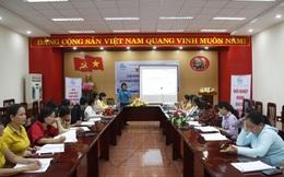 Kiên Giang: Tập huấn kỹ năng quảng bá sản phẩm cho phụ nữ khởi nghiệp