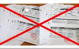 TPHCM: Giáo viên bị hủy kết quả tuyển dụng vì dùng chứng chỉ giả