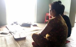 Vụ bé gái 12 tuổi bị bảo vệ trường xâm hại rồi quay clip ở Nghệ An: Nạn nhân hoảng loạn, từng đòi tự tử