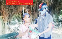 Quảng Trị: Giao hàng hóa tận tay hội viên phụ nữ, tạo thói quen ưu tiên dùng hàng Việt