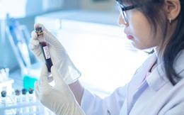 2 xét nghiệm di truyền quan trọng thai phụ nào cũng cần biết