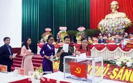 BCH Đảng bộ tỉnh Kon Tum khóa XVI: 7/50 ủy viên là nữ