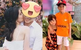 Bất ngờ nhan sắc sau 10 năm của em gái ca sĩ Thanh Thảo