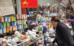 Hà Nội: Khai trương 5 điểm giới thiệu, quảng bá sản phẩm OCOP