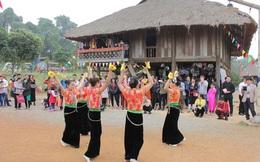 Lan tỏa những hình ảnh quen thuộc của di sản văn hóa Việt Nam
