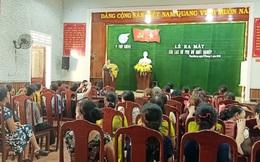 """Thừa Thiên - Huế: Ra mắt câu lạc bộ """"Phụ nữ khởi nghiệp"""""""