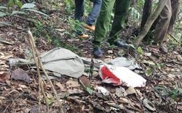 Hải Dương: Phát hiện bộ hài cốt nghi của nữ giáo viên  mất tích hơn 1 tháng trước