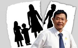 Vụ chồng cũ khởi kiện giành quyền nuôi con: Luật sư nói gì về nơi cư trú và lưu trú?