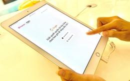 Với công nghệ, FWD giải quyết việc bồi thường chỉ trong một ngày