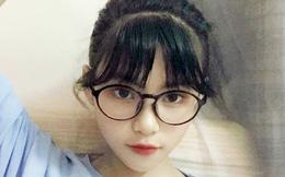 Nữ sinh lớp 8 ở Sơn La mất tích bí ẩn trong đêm: Gia đình tiết lộ điều đáng ngờ