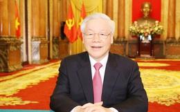 Việt Nam luôn coi trọng quan hệ hợp tác toàn diện với Liên hợp quốc