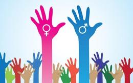Bình đẳng giới phải thực chất, toàn diện