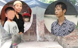 Bé trai 9 tuổi bị bố bạo hành ở Hưng Yên: Hàng xóm sang can thì bị đuổi