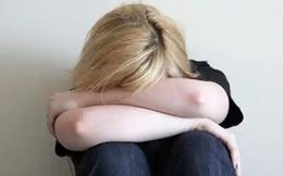 Australia: Phụ nữ ở độ tuổi vị thành niên bị tấn công tình dục nhiều nhất