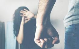 Bạo lực giữa các cặp đôi: Chuyện riêng hay chuyện chung?