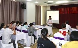 """922 dự án tham dự cuộc thi """"Phụ nữ khởi nghiệp sáng tạo - Kết nối thành công"""" năm 2020"""