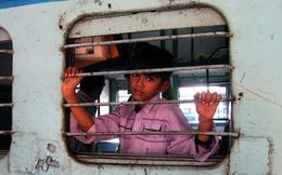 Số lao động trẻ em ở Tây Bengal, Ấn Độ tăng vọt do ảnh hưởng của Covid-19