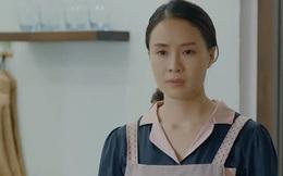 """Khuê """"Hoa hồng trên ngực trái"""" giành giải VTV Award 2020"""